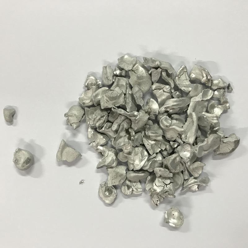 http://www.santechchem.com/img/4n_5n_low_oxygen_type_gallium_alloys.jpg