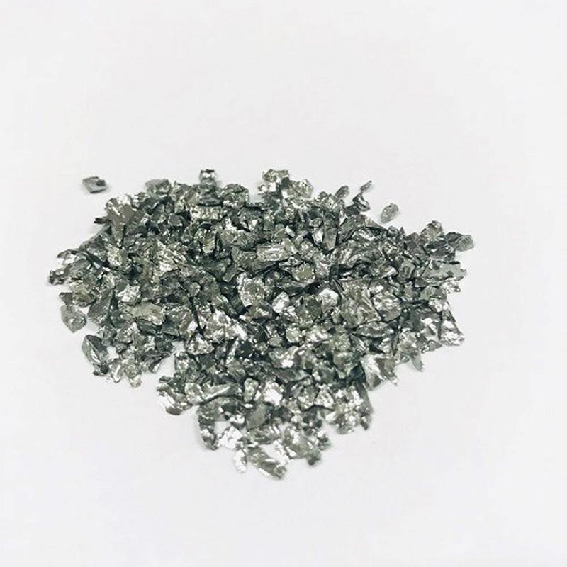 http://www.santechchem.com/img/99999_1_40_mm_germanium_granule.jpg