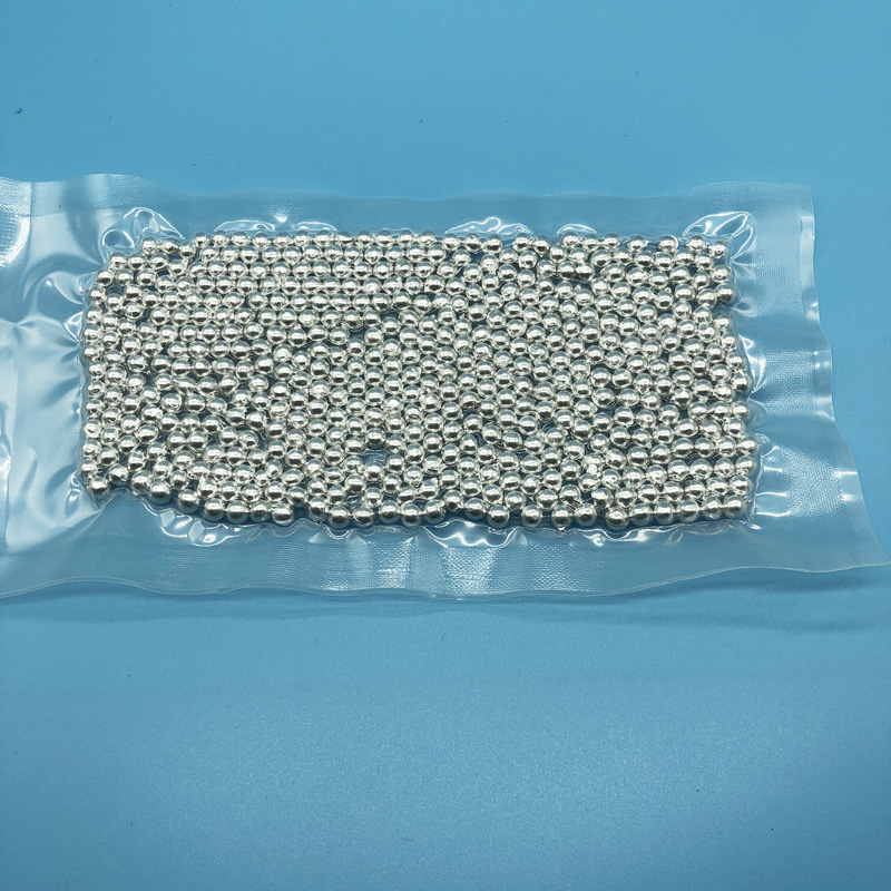 http://www.santechchem.com/img/9999_1_5_mm_indium_granule-75.jpg