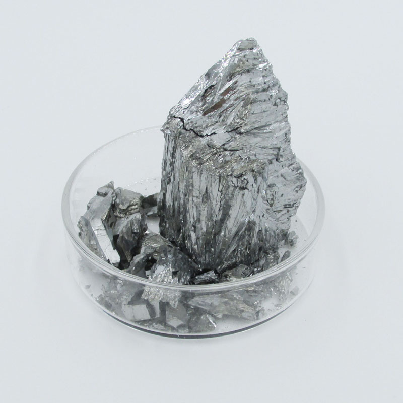 http://www.santechchem.com/img/high_purity_9999_tellurium_metal_ingot_.jpg