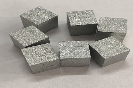 Company News Changsha Santech Materials Co Ltd